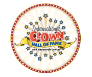 International Clown Hall of Fame
