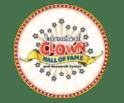 International Clown Hall of Fame
