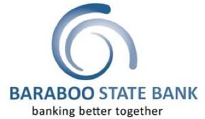 Baraboo National Bank