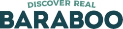Discover Real Baraboo