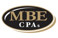 MBE CPA's