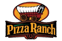 Pizza Ranch Baraboo