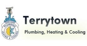Terrytown Plumbing & Heating