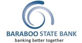 Baraboo State Bank