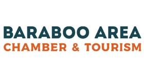 Baraboo Area Chamber & Tourism