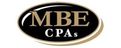 MBE CPAs