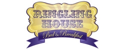 Ringling House Bed & Breakfast