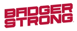 Badger Strong