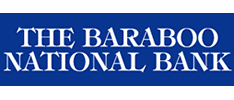 Baraboo National Bank