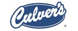 Culver's of Baraboo