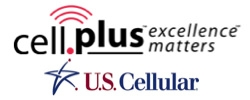 Cell Plus US Cellular