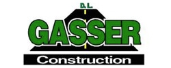 DL Gasser Construction