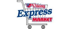 Viking Express Market