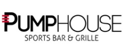 Pumphouse Sports Bar & Grille