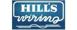 Hills Wiring